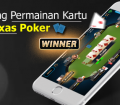 tips menang poker